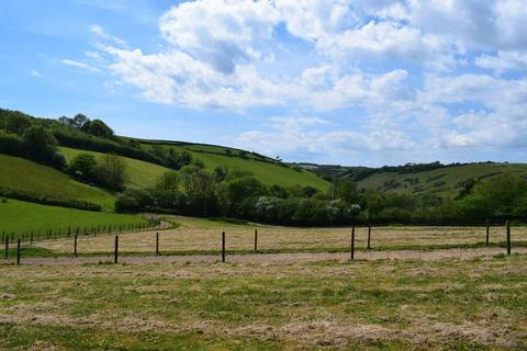 Land for sale - Morval, Cornwall