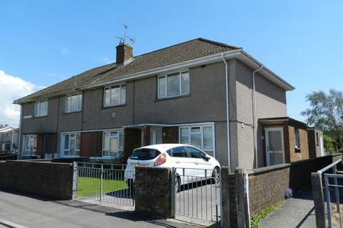 2 bedroom apartment for sale - Meadow Street North Cornelly Bridgend CF33 4LL