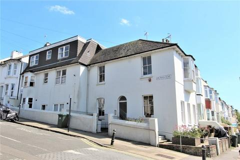 2 bedroom apartment for sale - Ditchling Road, Brighton