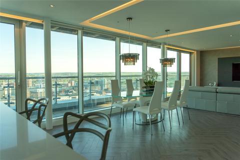 2 bedroom flat for sale - K2, 125 Albion Street, Leeds, West Yorkshire, LS2