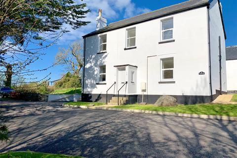 2 bedroom semi-detached house for sale - Chudleigh, Newton Abbot