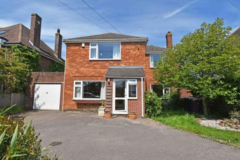 3 bedroom detached house for sale - Rough Common Road, Canterbury
