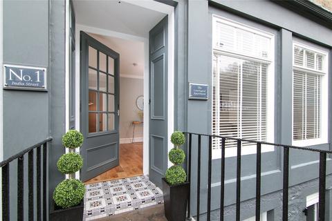 2 bedroom apartment for sale - India Street, Edinburgh, Midlothian
