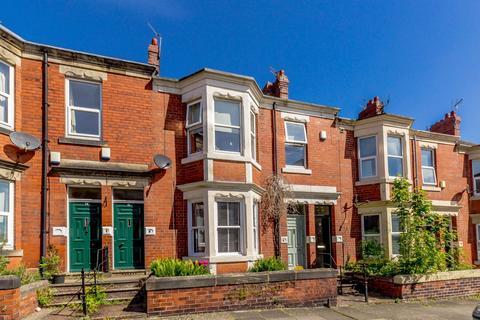 2 bedroom apartment for sale - Grosvenor Gardens, Jesmond, Newcastle Upon Tyne, Tyne And Wear