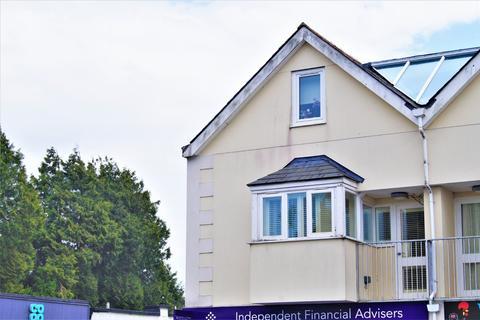 2 bedroom apartment for sale - Yelverton