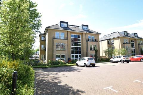 2 bedroom apartment for sale - 2/1, Whittingehame Drive, Kelvinside, Glasgow