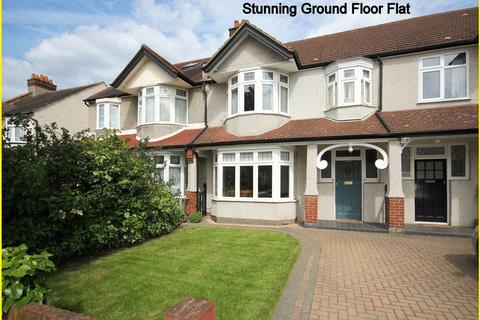2 bedroom apartment for sale - Sefton Road, Shirley Park
