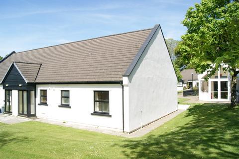 2 bedroom semi-detached bungalow for sale - Bridestowe