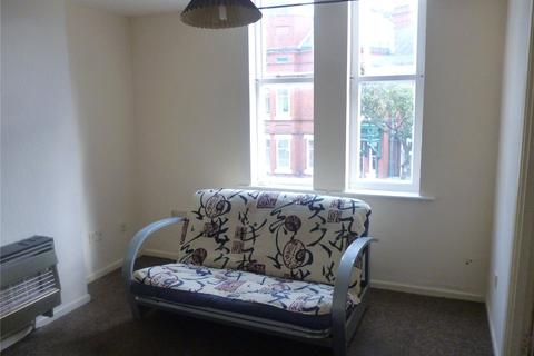 1 bedroom apartment to rent - Edgbaston Road, Smethwick, B66