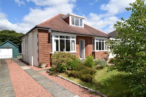4 bedroom detached house for sale - Kessington Road, Bearsden
