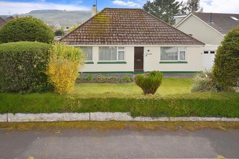 2 bedroom detached bungalow for sale - Liverton