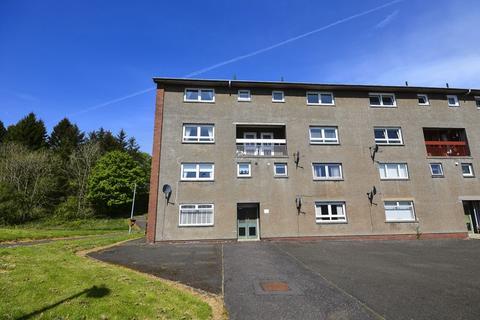 3 bedroom maisonette to rent - John Wilson Drive, Kilsyth