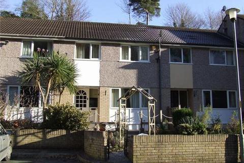 3 bedroom terraced house to rent - SALTASH
