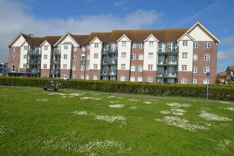 2 bedroom apartment for sale - Two Bedroom Apartment in Preston