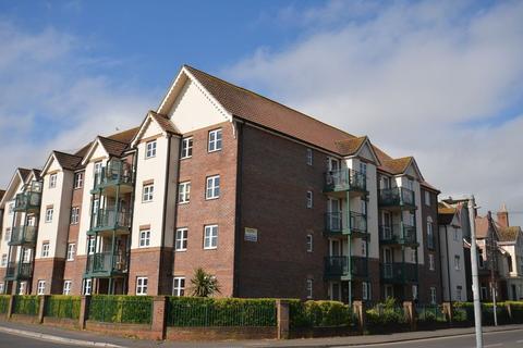1 bedroom apartment for sale - Tembani, Preston, Paignton