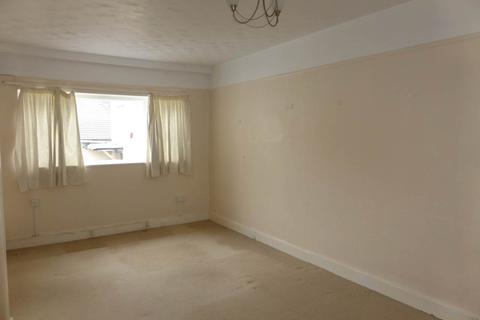 1 bedroom flat to rent - The Cliff, Roedean, Brighton