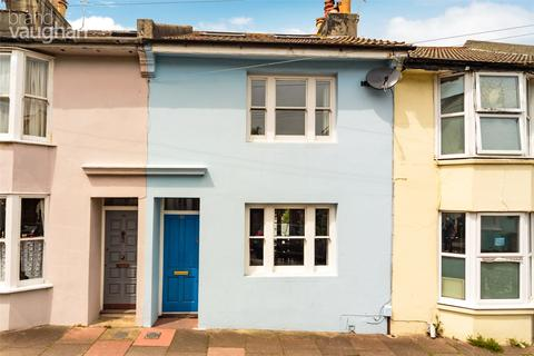 3 bedroom terraced house for sale - Lincoln Street, Brighton, East Sussex, BN2