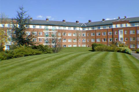 2 bedroom apartment to rent - Melmerby Court, Eccles New Road, Salford, Manchester, M5