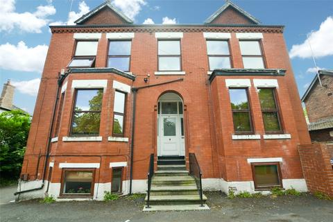 2 bedroom apartment to rent - Edge Lane, Manchester, Greater Manchester, M21