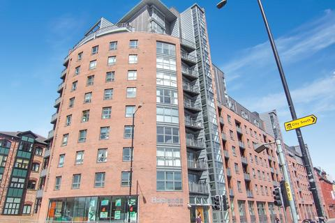 1 bedroom apartment to rent - The Hacienda, Whitworth Street West, Southern Gateway, Manchester, M1