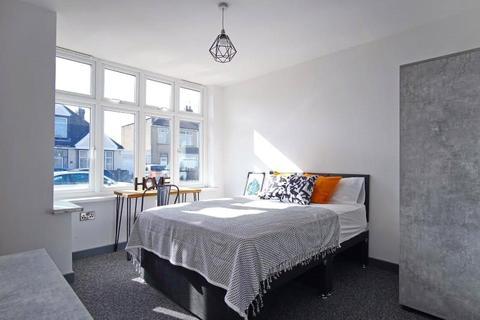 4 bedroom house to rent - Filton Avenue, Filton, Bristol, South Gloucestershire, BS34