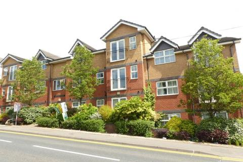 1 bedroom apartment for sale - Wood End Road, Birmingham