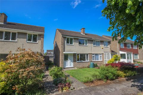 3 bedroom semi-detached house to rent - Maple Close, Little Stoke, Bristol, South Gloucestershire, BS34