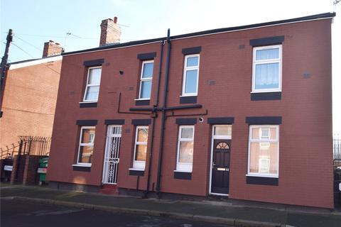 1 bedroom terraced house to rent - Recreation Grove, Leeds, West Yorkshire, LS11