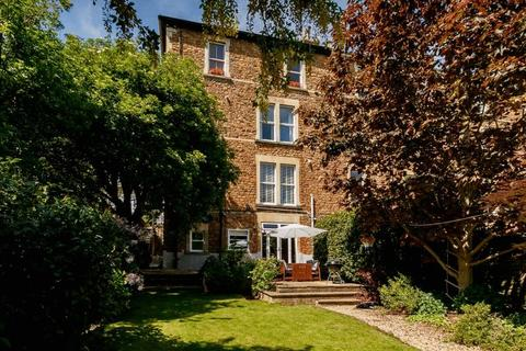 2 bedroom apartment for sale - Oakfield Road, Clifton