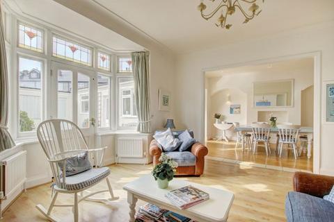 4 bedroom semi-detached house for sale - Howard Road, Westbury Park