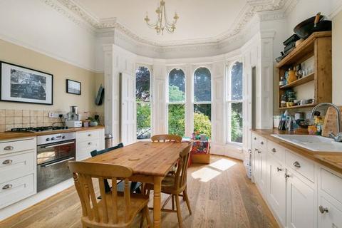 3 bedroom apartment for sale - Warwick Road, Redland
