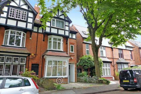 6 bedroom semi-detached house for sale - Selborne Road, Handsworth Wood, Birmingham, West Midlands