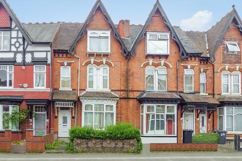 6 bedroom semi-detached house for sale - Endwood Court Road, Handsworth Wood, Birmingham, West Midlands
