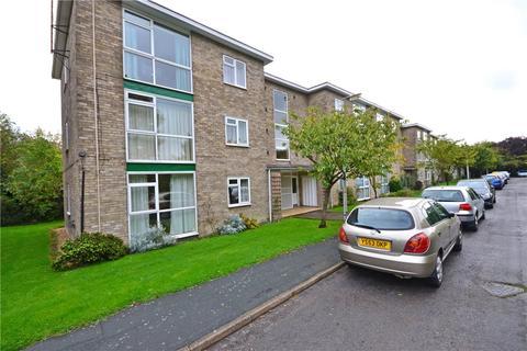2 bedroom apartment to rent - Lilac Court, Cambridge, Cambridgeshire, CB1