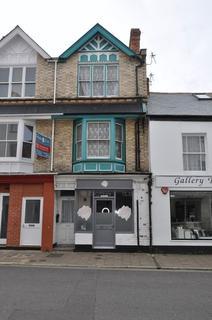 3 bedroom apartment to rent - Bear Street, Barnstaple