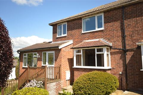 3 bedroom semi-detached house for sale - Invertrees Avenue, Rawdon, Leeds