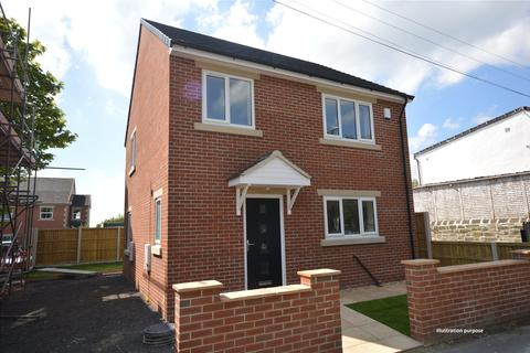 3 bedroom detached house for sale - Plot 2, Wakefield Road, Drighlington, Bradford, West Yorkshire