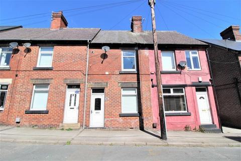2 bedroom terraced house for sale - Steele Street, Hoyland, Barnsley, South Yorkshire, S74 0PS