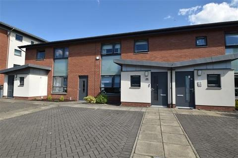 3 bedroom terraced house for sale - Beardmore Place, Clydebank, G81 4HU