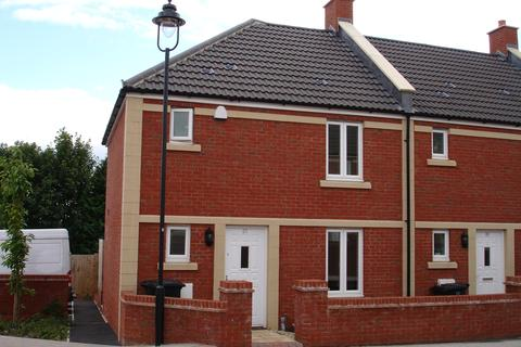 1 bedroom house share to rent - Trubshaw Close, Horfield , Bristol