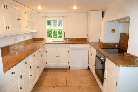 3 bedroom cottage for sale - Chapel Road, Sutton Valence