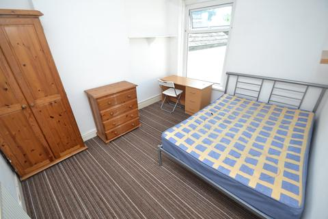 1 bedroom in a house share to rent - Richard Street, Cathays, Cardiff