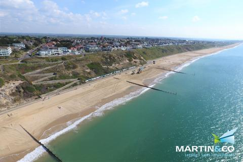 2 bedroom apartment for sale - Southbourne, Bournemouth