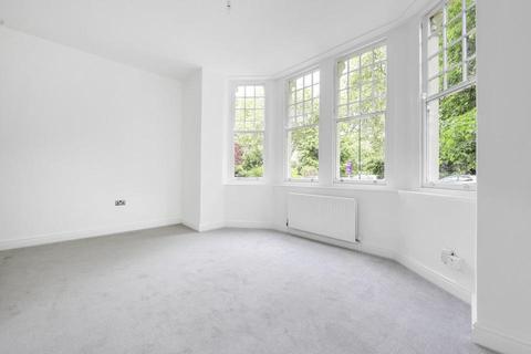 1 bedroom flat for sale - Lewisham Park, London SE13