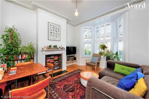 2 bedroom flat for sale - Ditchling Road, Brighton, BN1 6JA