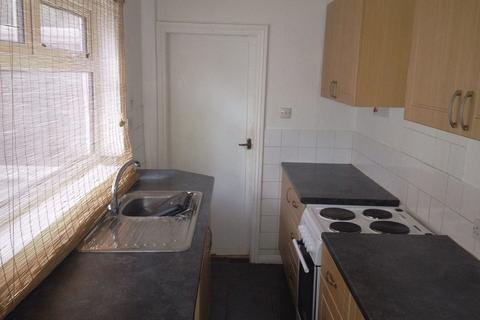 2 bedroom terraced house to rent - Teale Street, Scunthorpe