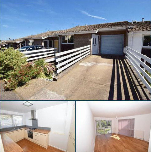 4 bedroom terraced house to rent - Penpethy Close, Brixham