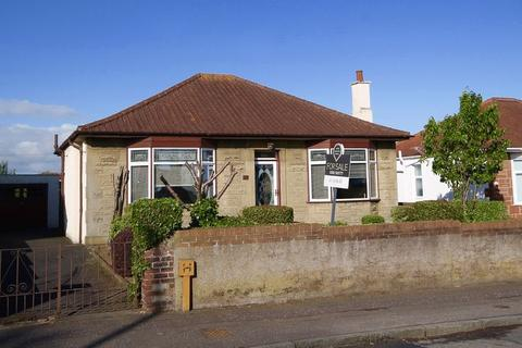 3 bedroom bungalow for sale - Castlehill Road, Ayr