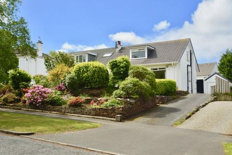 3 bedroom semi-detached house for sale - Earls Way, Ayr