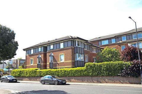 1 bedroom flat for sale - Swanbrook Court, MAIDENHEAD, SL6